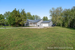Photo of 449 Blue Star Highway, South Haven, MI 49090 (MLS # 20037273)