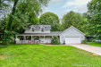 Photo of 6991 Sunset Drive, Allendale, MI 49401 (MLS # 20037486)