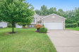 Photo of 1077 Woodspointe Drive, Byron Center, MI 49315 (MLS # 20037536)