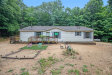 Photo of 43855 Blue Star Highway, Coloma, MI 49038 (MLS # 20037640)
