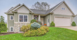 Photo of 4582 Stable Drive, Hudsonville, MI 49426 (MLS # 20037725)
