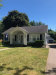 Photo of 1834 Lakeway Avenue, Kalamazoo, MI 49001 (MLS # 20037804)