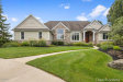 Photo of 7707 Harmony Cove Court, Byron Center, MI 49315 (MLS # 20037905)