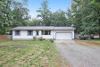 Photo of 150 E Daniels Road, Twin Lake, MI 49457 (MLS # 20037947)
