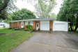 Photo of 1722 92nd Avenue, Zeeland, MI 49464 (MLS # 20037987)