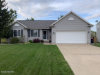 Photo of 6363 Mesa View Drive, Zeeland, MI 49464 (MLS # 20038005)