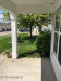 Photo of 7006 S Cannon Place Drive, Unit 215, Rockford, MI 49341 (MLS # 20038010)