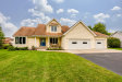 Photo of 9766 Gast Road, Bridgman, MI 49106 (MLS # 20038058)