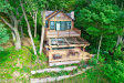 Photo of 4598 Iler Dr, Bridgman, MI 49106 (MLS # 20038067)