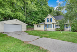 Photo of 5454 N Watervliet Road, Watervliet, MI 49098 (MLS # 20038076)