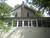 Photo of 81 Indian Trails Drive, Grand Haven, MI 49417 (MLS # 20038083)