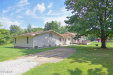 Photo of 15315 Boyle Lake Road, Buchanan, MI 49107 (MLS # 20038144)