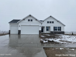 Photo of 8176 Placid Waters Drive, Unit 137, Allendale, MI 49401 (MLS # 20038184)