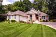 Photo of 395 Arbor Ridge, Benton Harbor, MI 49022 (MLS # 20038234)