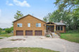 Photo of 9500 Tiffany Pines Drive, Rockford, MI 49341 (MLS # 20038283)