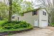 Photo of 9741 Evergreen Drive, Bridgman, MI 49106 (MLS # 20038421)