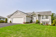 Photo of 10529 N Springfield Circle, Zeeland, MI 49464 (MLS # 20038568)