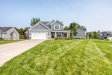 Photo of 1562 Shenandoah Drive, Zeeland, MI 49464 (MLS # 20038649)