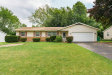 Photo of 242 Sherwood Drive, Battle Creek, MI 49015 (MLS # 20038667)