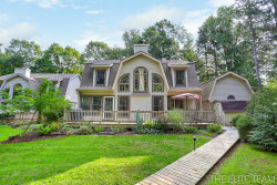 Photo of 2342 Lakeshore Drive, Fennville, MI 49408 (MLS # 20038753)