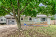 Photo of 3063 Nursery Avenue, Wyoming, MI 49519 (MLS # 20038832)