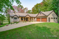 Photo of 167 Silverstone Drive, Wayland, MI 49348 (MLS # 20038948)