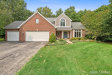 Photo of 5187 Glen Oaks Drive, Rockford, MI 49341 (MLS # 20039013)