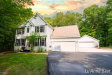 Photo of 4633 Wood Valley Court, Rockford, MI 49341 (MLS # 20039251)