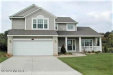 Photo of 7569 Cannon Run Drive, Rockford, MI 49341 (MLS # 20039390)