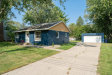 Photo of 87 W 35th Street, Holland, MI 49423 (MLS # 20039413)