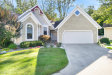Photo of 946 Meadow Lark Court, Holland, MI 49424 (MLS # 20039482)