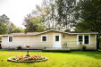 Photo of 4500 Wil-O-Paw Drive, Coloma, MI 49038 (MLS # 20039561)
