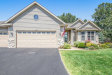Photo of 2358 Valarie Drive, Unit 4, Zeeland, MI 49464 (MLS # 20039657)