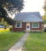 Photo of 791 North Avenue, Battle Creek, MI 49017 (MLS # 20039664)
