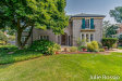 Photo of 634 Plymouth Road, East Grand Rapids, MI 49506 (MLS # 20039695)
