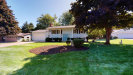 Photo of 5654 Vista De Oro Court, Rockford, MI 49341 (MLS # 20039709)