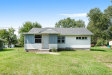 Photo of 64 S 24th Street, Battle Creek, MI 49015 (MLS # 20039769)