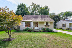 Photo of 154 W 30th Street, Holland, MI 49423 (MLS # 20039792)