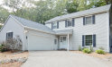 Photo of 7224 Willobee Street, Coloma, MI 49038 (MLS # 20039840)