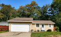 Photo of 1248 Shettler Road, Norton Shores, MI 49444 (MLS # 20039893)