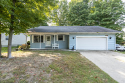 Photo of 1180 32nd Street, Holland, MI 49423 (MLS # 20039895)