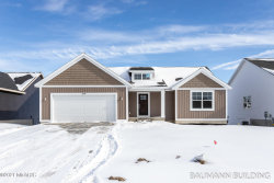 Photo of 3940 Elmridge Drive, Holland, MI 49424 (MLS # 20039901)