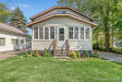 Photo of 1448 Hillcrest Avenue, Grand Rapids, MI 49504 (MLS # 20039914)