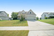 Photo of 1810 Hightree Drive, Byron Center, MI 49315 (MLS # 20039921)