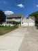 Photo of 2612 Meadow Drive, Zeeland, MI 49464 (MLS # 20039978)