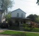 Photo of 606 Pine Avenue, Grand Rapids, MI 49504 (MLS # 20040174)