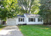 Photo of 2828 NE Foster Avenue, Grand Rapids, MI 49505 (MLS # 20040244)