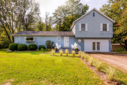 Photo of 68805 66th Avenue, Watervliet, MI 49098 (MLS # 20040316)