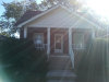 Photo of 461 Harrison Avenue, Holland, MI 49423 (MLS # 20040394)