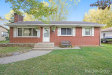 Photo of 6757 Buck Creek Avenue, Grand Rapids, MI 49548 (MLS # 20040404)